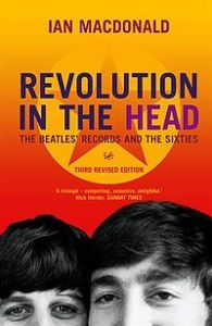 200px-Revolution_in_the_Head