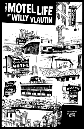 06_motel-life-poster