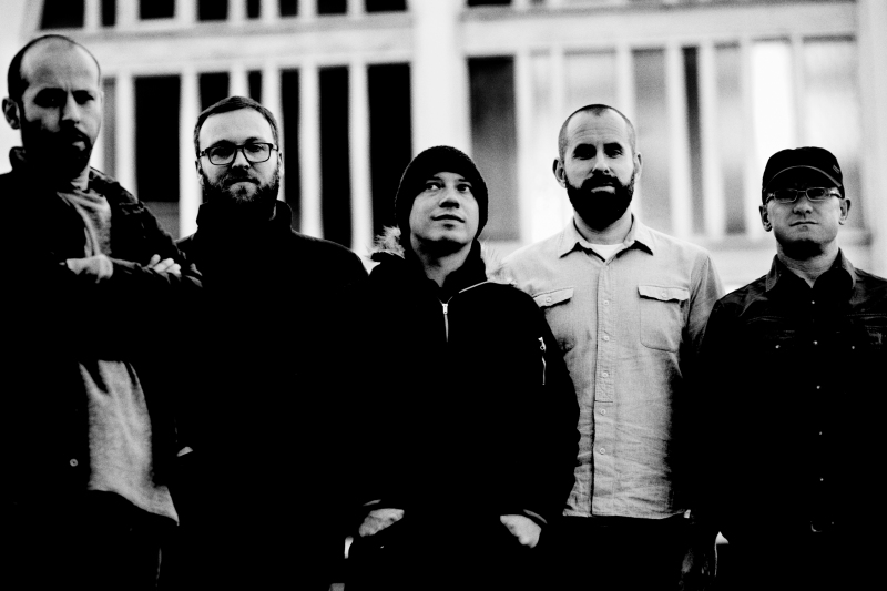 Mogwai Band Photo September 2013 c/o clashmusic.com