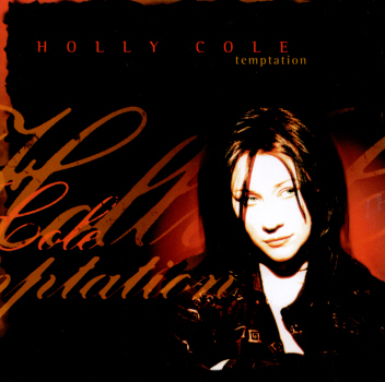 Holly Cole's