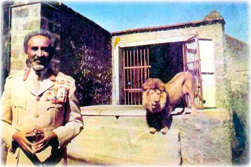 H.I.M.-Haile-Selassie-I-Lion2