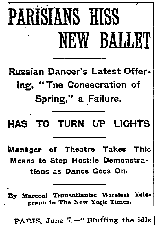 Russian_Ballet_in_Paris_-_New_York_Times_1913-06-07