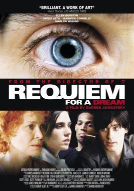 requiem_for_a_dream_ver3_xlg