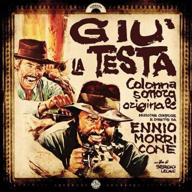 soundtrack-ost-giu-la-testa-ltd