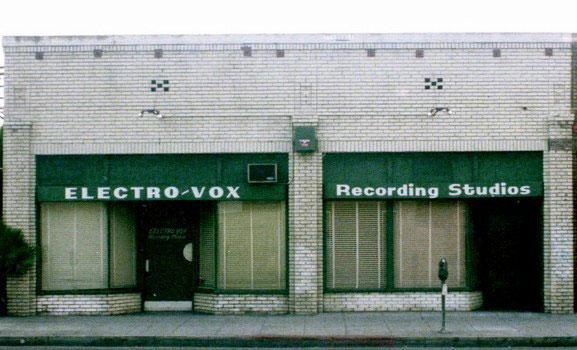 vox_001