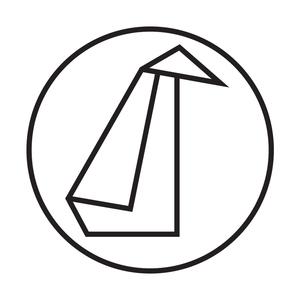 GoGo_Penguin_Logo_2015
