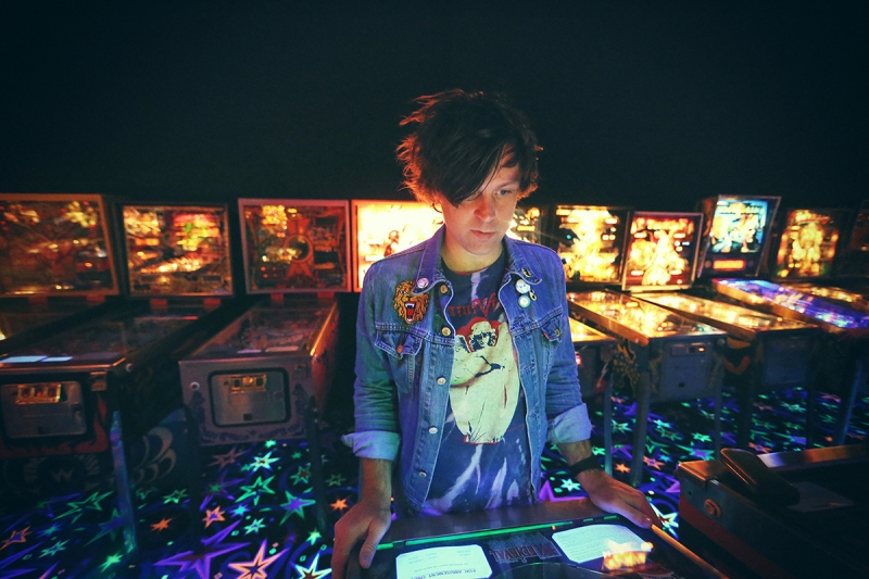 RYAN-ADAMS-APPROVED-PINBALL-SHOT-ALICE-BAXLEY-