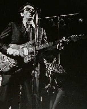 Phil_Lynott,_1978
