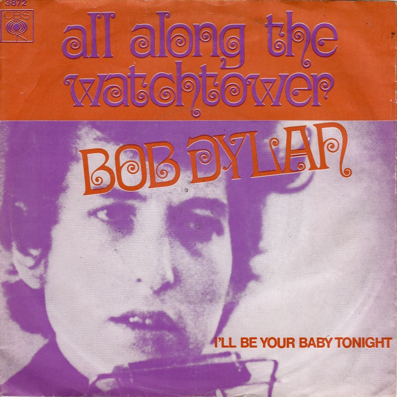 bob_dylan-all_along_the_watchtower_s_1