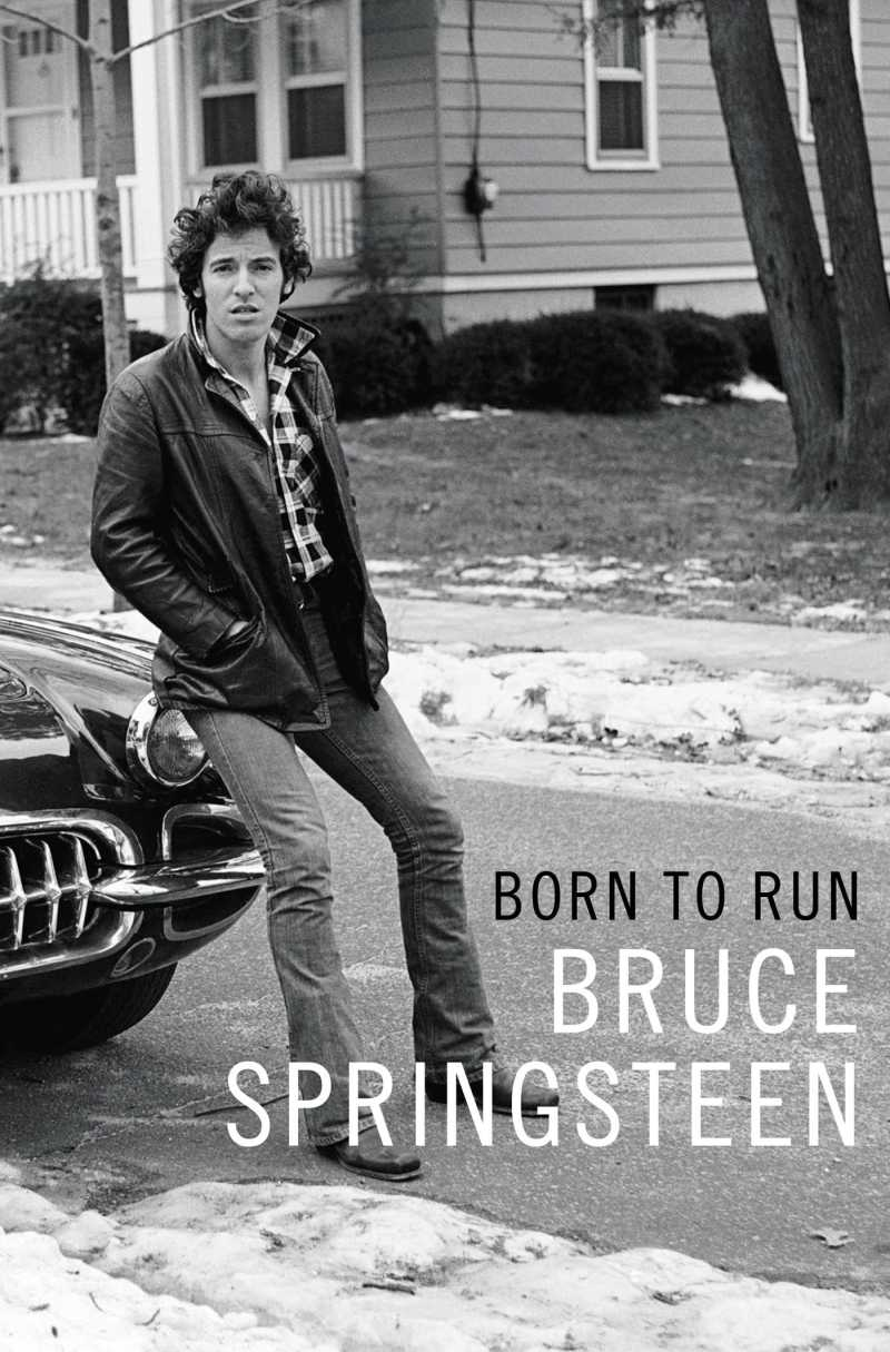 born-to-run-9781471157790_hr