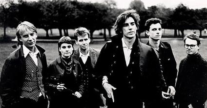 band-triffids-pic