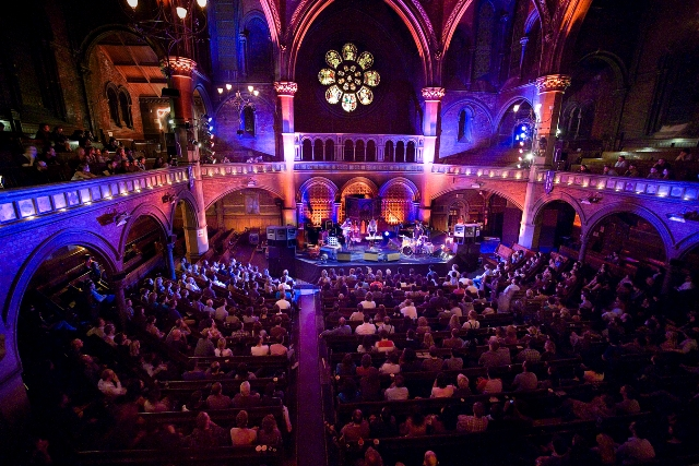 union-chapel-andrew-firth-low-res