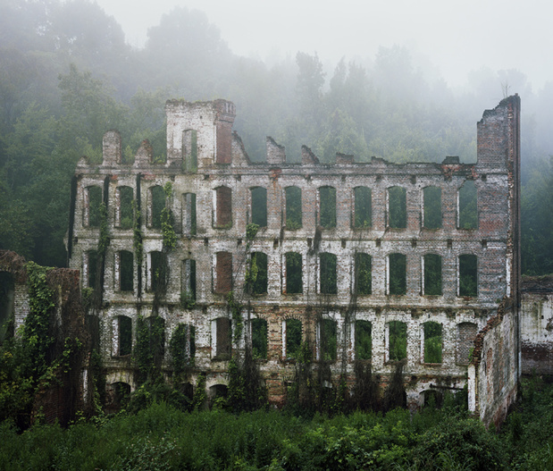 mail-k15040-the_cotton_mill_68x80_cm_cprint_2013-h-schmitz_medium