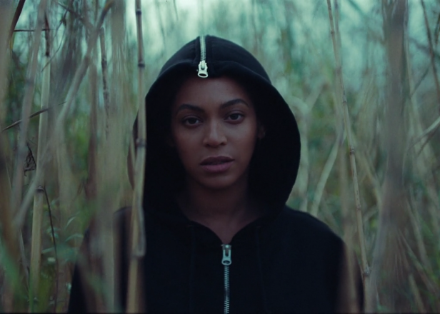 beyonce-lemonade-film-1-616x440