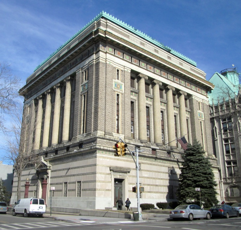 brooklyn_masonic_temple_from_west