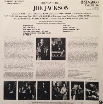 joe-jackson_2081-2