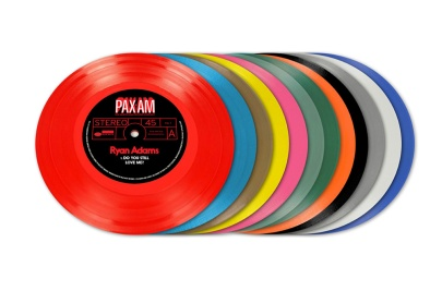 03-ryan-adams-prisoner-end-of-world-box-set-billboard-1548