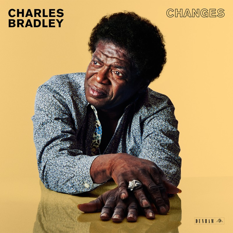 charles_bradley_-_changes_cover_art