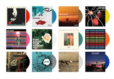 ryan-adams-prisoner-limited-edition-box-set