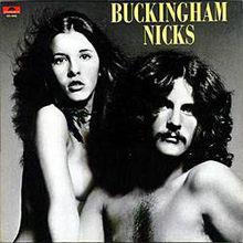 220px-BuckinghamNicksCover