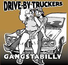 220px-dbt_gangstabilly