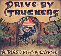220px-drive-by_truckers_-_a_blessing_and_a_curse