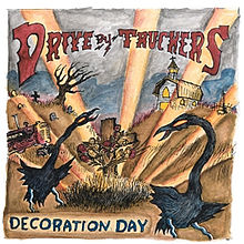 220px-drive-by_truckers_-_decoration_day