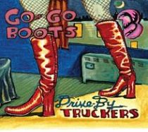 220px-drive_by_truckers_go_go_boots