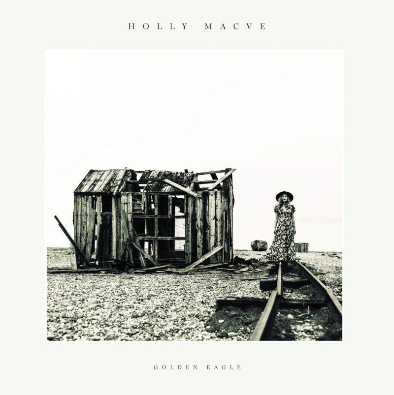 Holly-Macve-Golden-Eagle-1434x1440