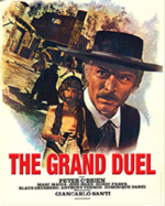 The_Grand_Duel_1972_Poster.jpg