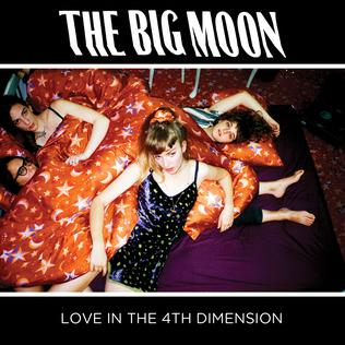 Love_in_the_4th_Dimension