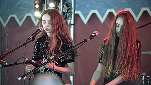 Field_Day_2016_Saturday_Let's_Eat_Grandma_6