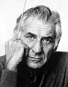 Leonard_Bernstein_by_Jack_Mitchell