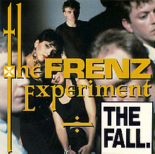 220px-The_Frenz_Experiment