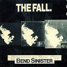 Bend_Sinister
