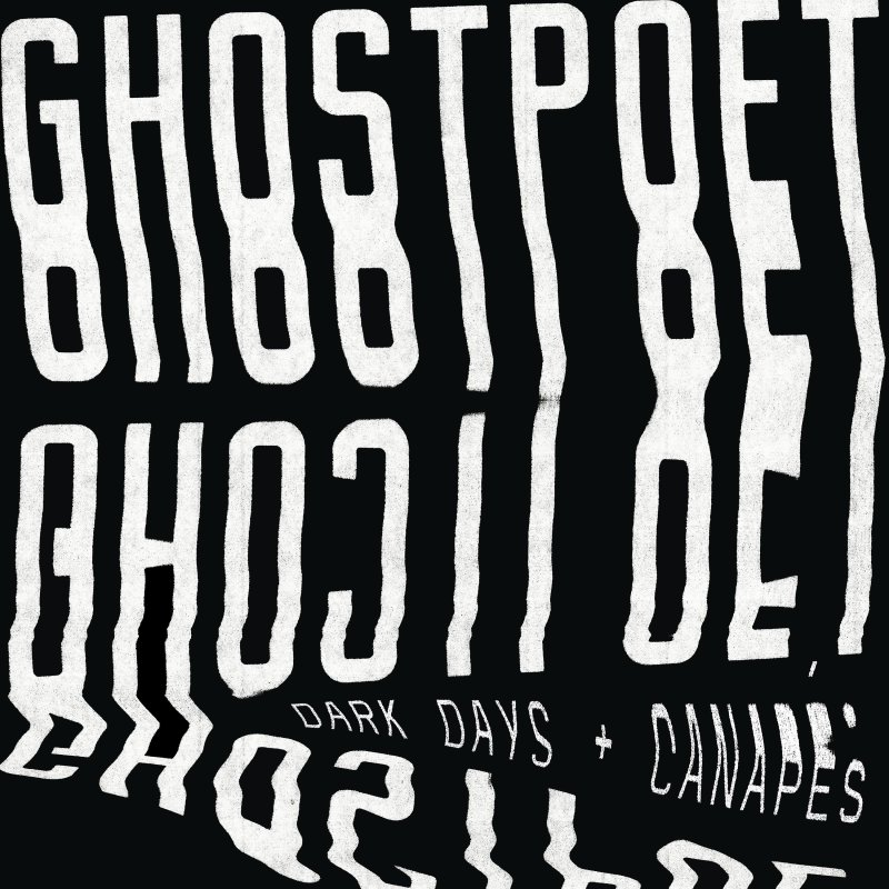 Ghostpoet_-_Dark_Days_and_Canapes_3000X3000