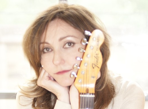 Viv-Albertine-RCW-Website-Photo