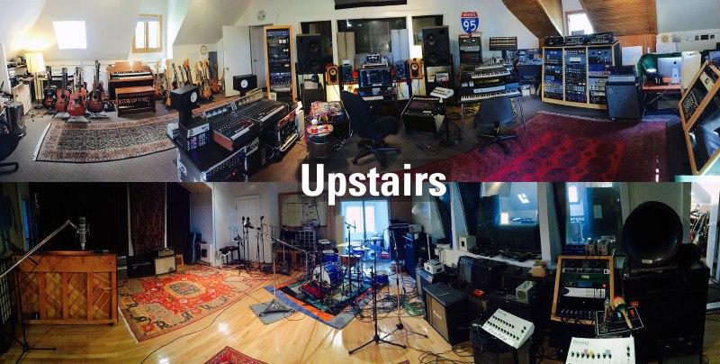 UpstairsStudios