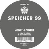 kompaktex099-speicher_99