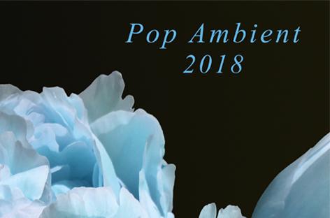 pop-ambient-2018