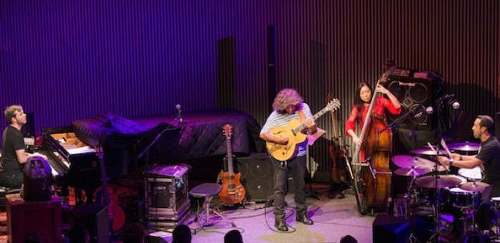 3472_Pat_Metheny_Quartet