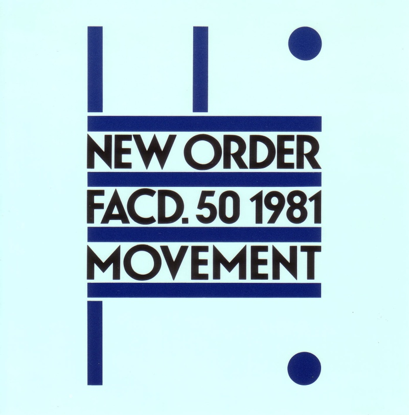 new-order-movement-20081