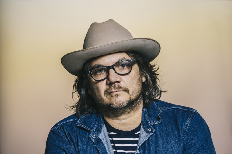 ct-jeff-tweedy-open-letter-to-pro-trump-fans-trolls