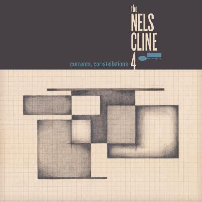 NelsCline4_CurrentsConstellations_cover