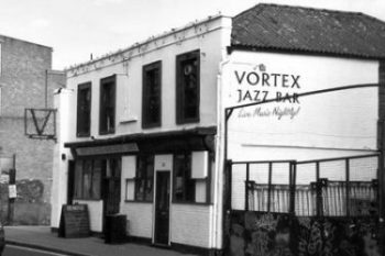 Old-vortex-jazz-location-375x250-bw