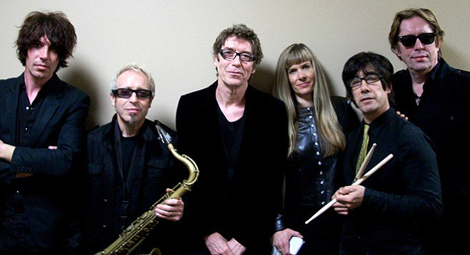 Psychedelic-Furs-at-Belly-Up-on-March-6_t670