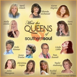 queens-southernsoul2-300x300