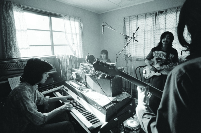 hosono_197302_076-courtesy_of_mike_nogami