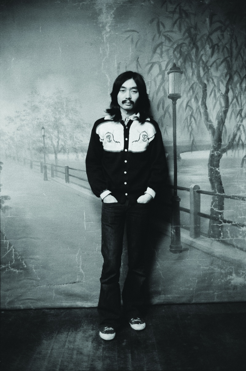 hosono_197303_233-courtesy_of_mike_nogami