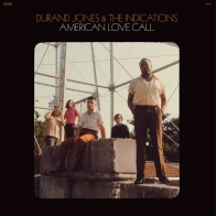 DurandJones_CoverArt
